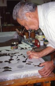 Özdemir Altan