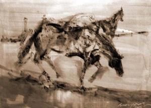 Soner Göksay 2005