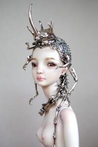 bug-hat-3-1-682x1024