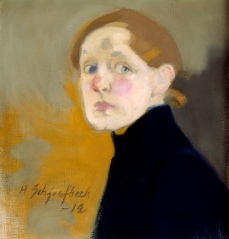 Schjerfbeck-01