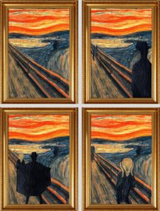 famous-paintings-scream