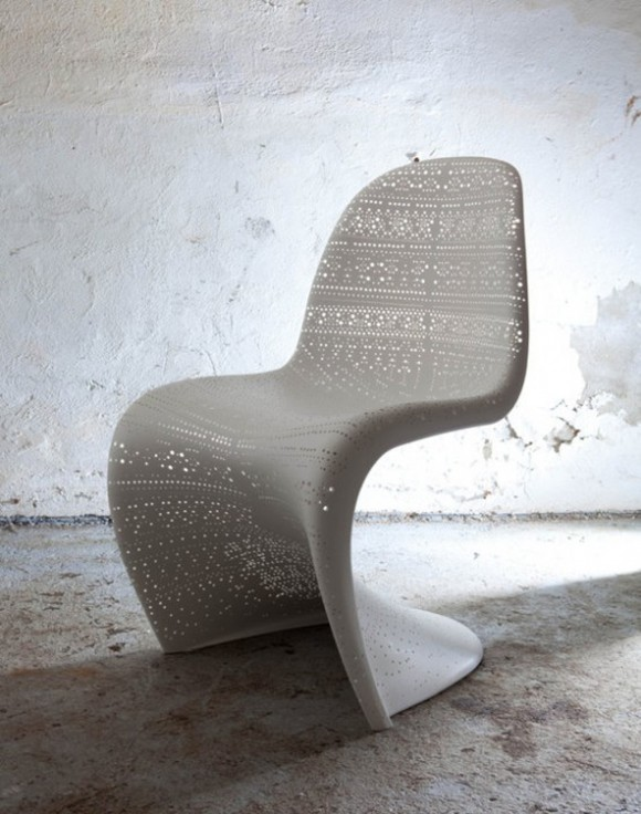 contemporary-chair-collection-580x736