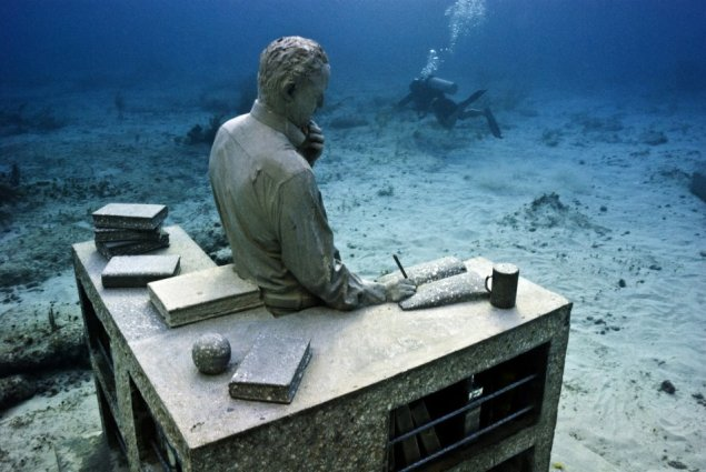 25-overview-jason-decaires-taylor-sculpture