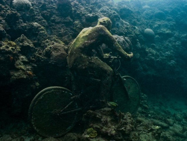 29-overview-jason-decaires-taylor-sculpture