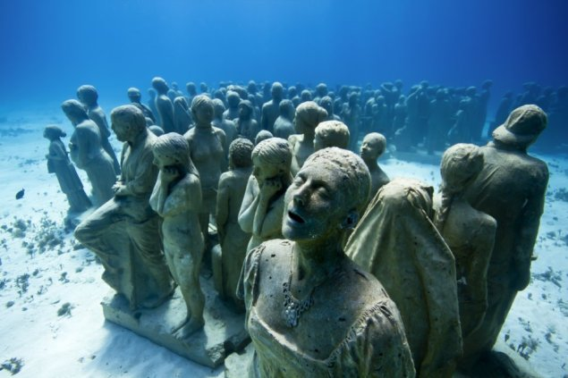 41-overview-evolution-mexico-jason-decaires-taylor-sculpture