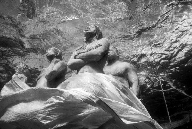 61-overview-evolution-mexico-jason-decaires-taylor-sculpture