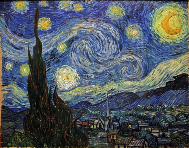 MOMA-01-1-Vincent-Van-Gogh-Starry-Night