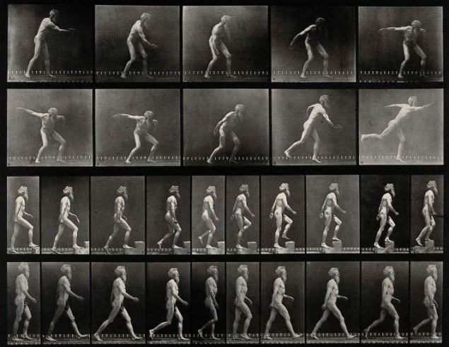 E.-Muybridge-throwing-a-disc-ascending-stairs-and-walking-CC-BY-NC