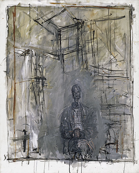 giacometti-painting5
