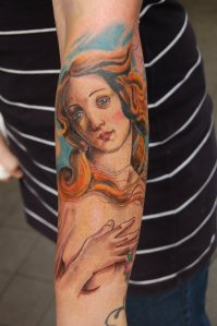 birth_of_venus_botticelli_by_tattooneos-d33cz3b