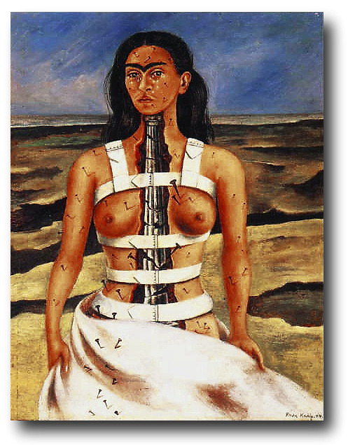 frida-kahlo-broken_column_1944-fs