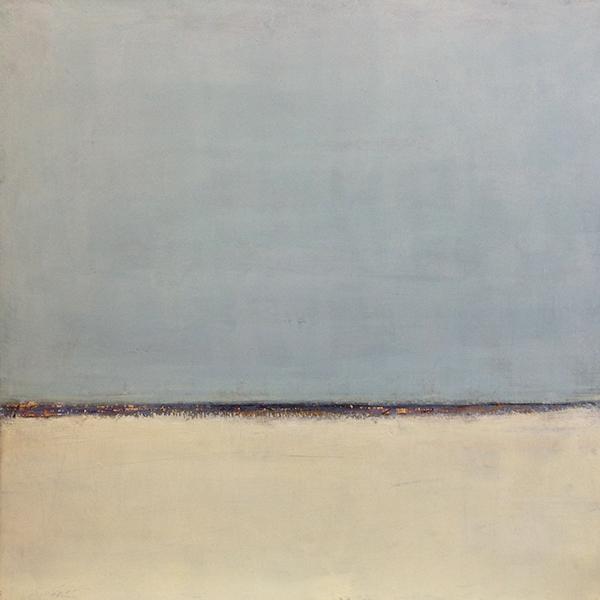 White Sand / Jeff Erickson