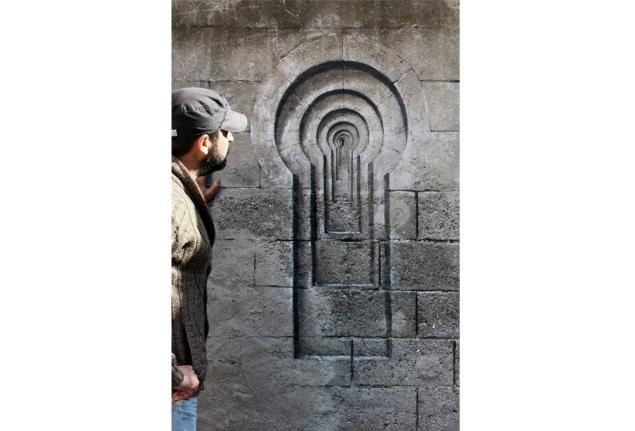 kilit / istanbul