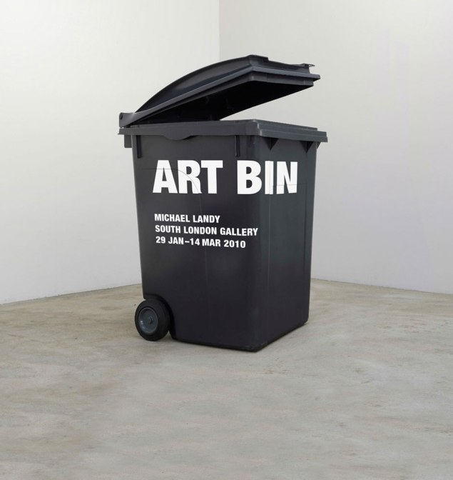 art-bin-website2