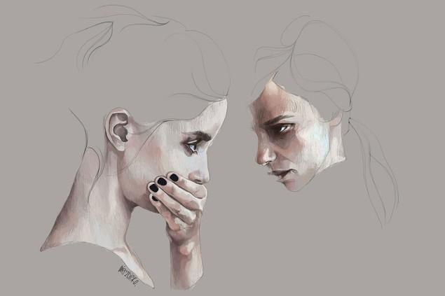 agata-wierzbicka-illustration-F-1050x700
